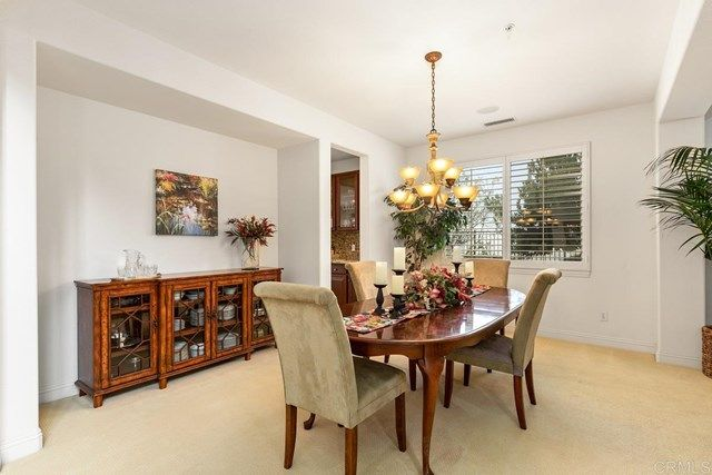 Photo 10: Photos: House for sale : 5 bedrooms : 1171 Adena Way in San Marcos
