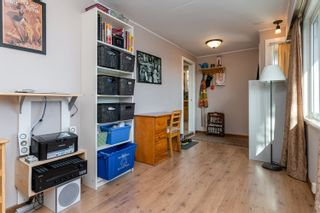 Photo 27: 454 KELLY Street in New Westminster: Sapperton House for sale : MLS®# R2538990
