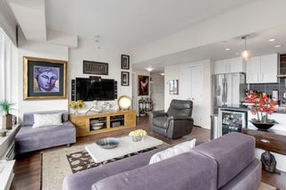 """Photo 5: 3801 188 KEEFER Place in Vancouver: Downtown VW Condo for sale in """"ESPANA"""" (Vancouver West)  : MLS®# R2541273"""