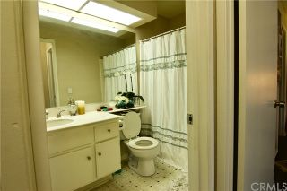 Photo 7: 27823 Zircon Unit 72 in Mission Viejo: Residential Lease for sale (MS - Mission Viejo South)  : MLS®# OC19039806