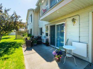 Photo 2: 32 807 RAILWAY Avenue: Ashcroft Apartment Unit for sale (South West)  : MLS®# 162962
