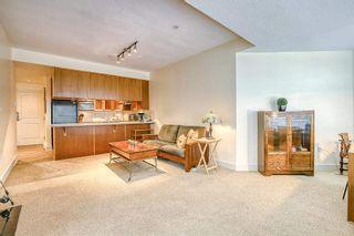 """Photo 15: 201 15350 16A Avenue in Surrey: King George Corridor Condo for sale in """"Ocean Bay Villas"""" (South Surrey White Rock)  : MLS®# R2469880"""