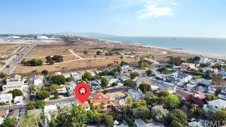 Photo 61: House for sale : 4 bedrooms : 425 Manitoba Street in Playa del Rey