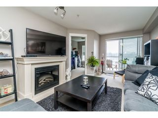 Photo 8: 318 30525 CARDINAL Avenue in Abbotsford: Abbotsford West Condo for sale : MLS®# R2545122