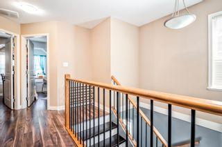 """Photo 27: 15 8880 NOWELL Street in Chilliwack: Chilliwack E Young-Yale Townhouse for sale in """"PARKSIDE"""" : MLS®# R2596028"""