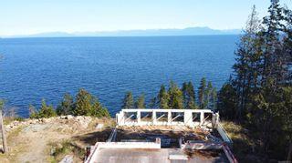 Photo 43: 2370 Windecker Dr in : Isl Gabriola Island Land for sale (Islands)  : MLS®# 872722