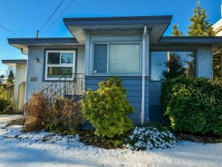 Photo 41: 800 Alder St in CAMPBELL RIVER: CR Campbell River Central House for sale (Campbell River)  : MLS®# 747357