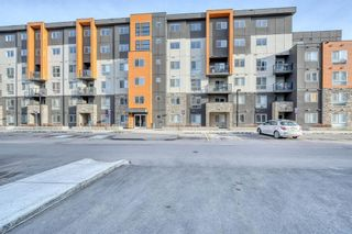 Photo 42: 316 20 Kincora Glen Park NW in Calgary: Kincora Apartment for sale : MLS®# A1144974
