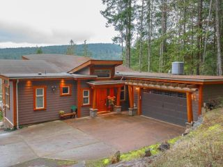 Photo 4: 13 1060 Shore Pine Close in DUNCAN: Du East Duncan House for sale (Duncan)  : MLS®# 802617