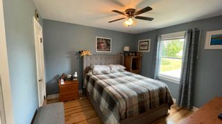 Photo 15: 4089 Highway 201 in Carleton Corner: 400-Annapolis County Residential for sale (Annapolis Valley)  : MLS®# 202117338