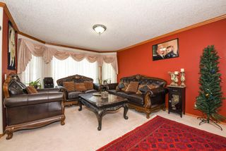 Photo 7: 330 Long Beach Landing: Chestermere Detached for sale : MLS®# A1130214