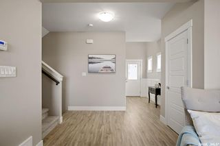 Photo 12: 145 3220 11th Street West in Saskatoon: Montgomery Place Residential for sale : MLS®# SK860278
