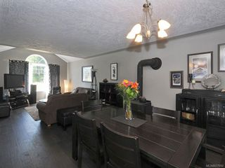 Photo 6: 2039 Ingot Dr in COBBLE HILL: ML Shawnigan House for sale (Malahat & Area)  : MLS®# 677950
