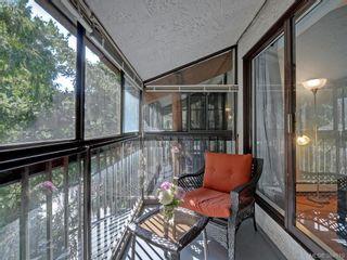 Photo 16: 415 1005 McKenzie Ave in VICTORIA: SE Quadra Condo for sale (Saanich East)  : MLS®# 773473