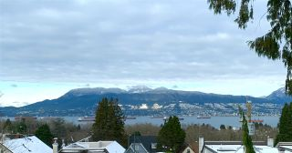 "Photo 5: 3981 W 11TH Avenue in Vancouver: Point Grey House for sale in ""Point Grey"" (Vancouver West)  : MLS®# R2430959"
