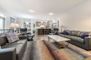 Photo 4: 7719 GETTY Wynd in Edmonton: Zone 58 House for sale : MLS®# E4248773