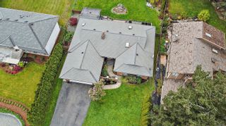 Photo 37: 7312 Veyaness Rd in Central Saanich: CS Saanichton House for sale : MLS®# 874692