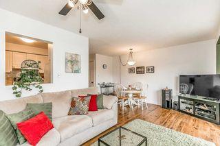 Photo 18: 51 Orange Mill Court: Orangeville Condo for sale : MLS®# W5164704