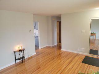 Photo 3: 56 Bernier Bay in Winnipeg: Windsor Park Residential for sale (2G)  : MLS®# 202110385