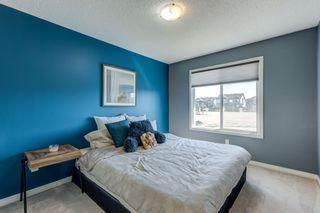 Photo 35: 2519 COUGHLAN Road in Edmonton: Zone 55 House Half Duplex for sale : MLS®# E4241291