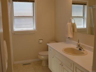 Photo 24: 3866 Whittlestone Ave in PORT ALBERNI: PA Port Alberni House for sale (Port Alberni)  : MLS®# 836561
