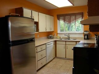 Photo 5: 12801 BELL STREET in Summerland: Multifamily for sale : MLS®# 131562