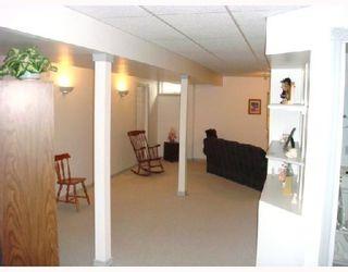 Photo 9: 23 PELHAM Road in WINNIPEG: St Vital Residential for sale (South East Winnipeg)  : MLS®# 2818547
