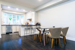 """Photo 14: 5585 WILLOW Street in Vancouver: Cambie Condo for sale in """"WILLOW"""" (Vancouver West)  : MLS®# R2603135"""