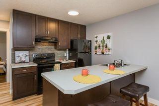Photo 31: 9123 74 Avenue in Edmonton: Zone 17 House Half Duplex for sale : MLS®# E4241218