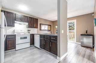 Photo 10: 132 Pineland Place NE in Calgary: Pineridge Detached for sale : MLS®# A1110576