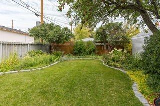 Photo 27: 2715 42 Street SW in Calgary: Glendale Detached for sale : MLS®# A1034490