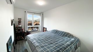 """Photo 19: 309 12320 222 Street in Maple Ridge: West Central Condo for sale in """"The 222 - Phase 2"""" : MLS®# R2616618"""