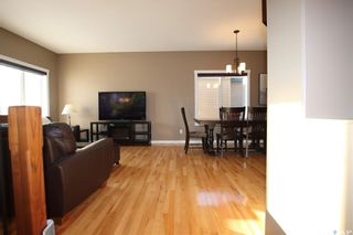 Photo 6: 222 Kinloch Crescent in Saskatoon: Parkridge SA Residential for sale : MLS®# SK834210