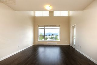 Photo 18: PH05 5288 GRIMMER Street in Burnaby: Metrotown Condo for sale (Burnaby South)  : MLS®# R2264907