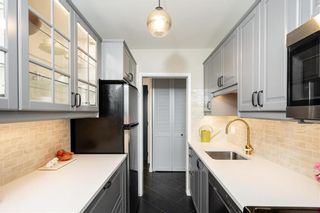Photo 11: #706 99 Wellington Crescent in Winnipeg: House for sale : MLS®# 202121382