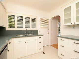 Photo 7: 2526 Kilgary Pl in VICTORIA: SE Cadboro Bay House for sale (Saanich East)  : MLS®# 783121