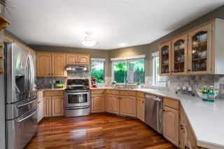 """Photo 10: 20481 97A Avenue in Langley: Walnut Grove House for sale in """"Derby Hills"""" : MLS®# R2592504"""