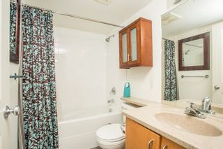 """Photo 19: 908 1295 RICHARDS Street in Vancouver: Downtown VW Condo for sale in """"The Oscar"""" (Vancouver West)  : MLS®# R2589790"""