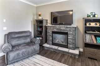 """Photo 11: 26 45025 WOLFE Road in Chilliwack: Chilliwack W Young-Well Townhouse for sale in """"Centre Field"""" : MLS®# R2576218"""