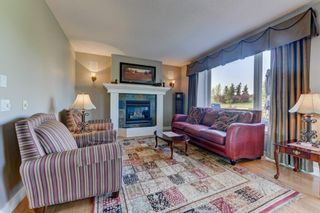 Photo 11: 69 Heritage Harbour: Heritage Pointe Detached for sale : MLS®# A1129701
