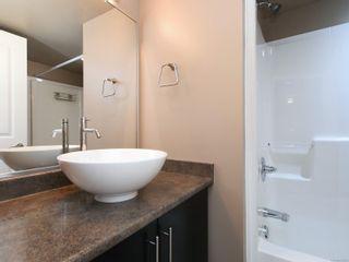 Photo 12: 305 2717 Peatt Rd in Langford: La Langford Proper Condo for sale : MLS®# 857595