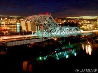 Photo 8: 314 409 Swift St in VICTORIA: Vi Downtown Condo for sale (Victoria)  : MLS®# 495673