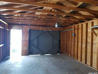 Photo 32: 121 Jubilee Bay in Unity: Residential for sale : MLS®# SK852780