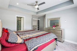 Photo 29: 10503 106 Avenue: Morinville House for sale : MLS®# E4229099