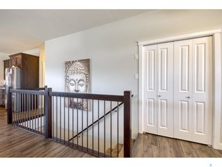 Photo 7: 167 Wellington Drive in Moose Jaw: Westmount/Elsom Residential for sale : MLS®# SK852113