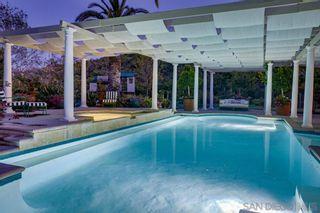 Photo 74: RANCHO SANTA FE House for sale : 4 bedrooms : 17979 Camino De La Mitra