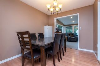Photo 8: 26447 28B Avenue in Langley: Aldergrove Langley House for sale : MLS®# R2512765