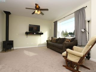 Photo 2: 2296 N French Rd in SOOKE: Sk Broomhill House for sale (Sooke)  : MLS®# 826319