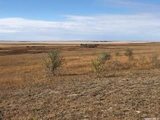 Photo 5: Binner Acreage in Moose Jaw: Lot/Land for sale (Moose Jaw Rm No. 161)  : MLS®# SK833178