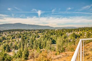 Photo 34: 3395 Edgewood Dr in : Na Departure Bay Row/Townhouse for sale (Nanaimo)  : MLS®# 885146